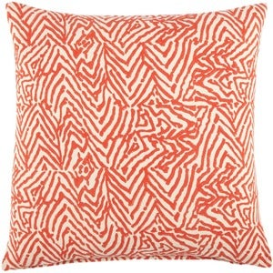 Image of cliff decorative pillow - set of 2