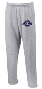 Image of Baseball Sweat Pant