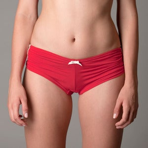 Image of Stella Knickers 