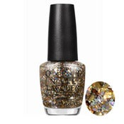Image of OPI Celebrates Disneys Oz The Great and Powerful Collection 2013 T58 When Monkeys Fly!