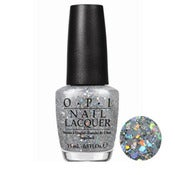 Image of OPI Celebrates Disney's Oz The Great and Powerful Collection 2013 T60 Which Is Witch?