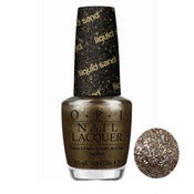 Image of OPI Celebrates Disney's Oz The Great and Powerful Collection 2013 T62 What Wilzardry Is This?