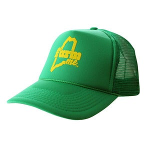 Image of FarmME Trucker Hat