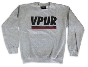 Image of Vapour - Rest Sweatshirt