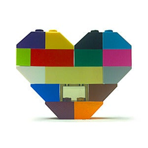 Image of ♥ Multi-Color H.O.B