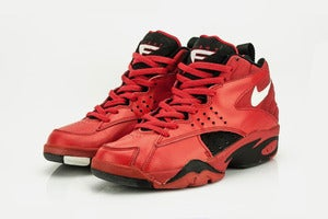 Image of Nike Air Maestro OG (dead-stock)