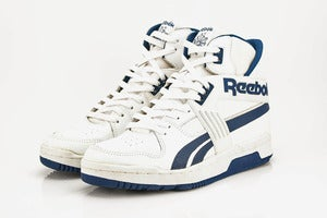 Image of Reebok Breakaway OG (dead-stock)