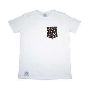Image of S.O.O.N | Button Up Pocket | Floral