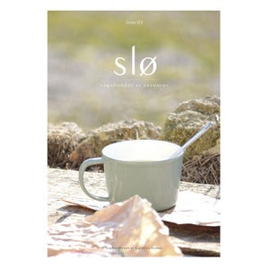 Image of SL issue 03