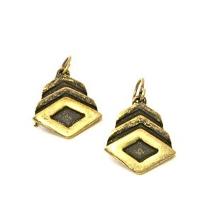 Image of Lydia Earrings