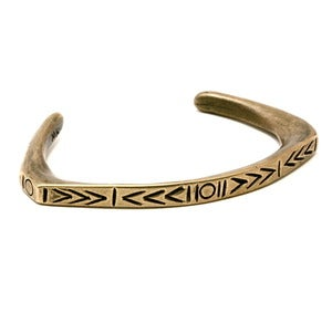 Image of Circe Cuff