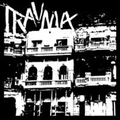 "Image of Trauma ""Demo"" 7"""
