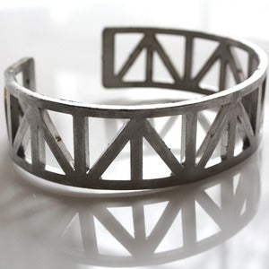 Image of Cuff Bracelets
