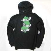 Image of Sweet Home Pullover
