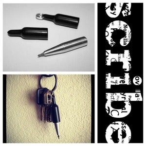 Image of Mini Key Chain Scribers
