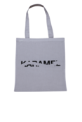 Image of Clouds Hill Artist Collection <br> ~ (Tilde) by Karamel <br> Tote Bag