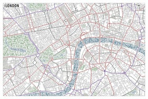 Image of London