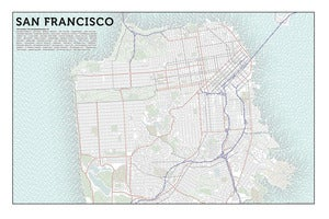Image of San Francisco