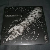 "Image of V/A ""Monomaniac vol.1″ 7″ Compilation"