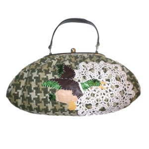 Image of Flying Duck Handbag