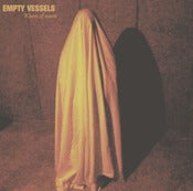 "Image of Empty Vessels ""Waves of Waves"" CD"