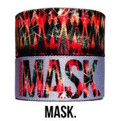 Image of 'MASK' Limited SLOTH x Zox Strap
