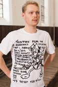 Image of Matthew Chambers, T-shirt, 2013