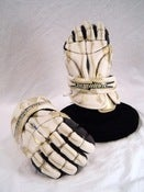 Image of Used Super Ferak 2 Gloves (size 12)