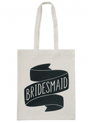 Image of Bags - Bridesmaid