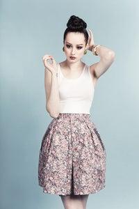 Image of Kate Skirt