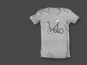 Image of SLIM FIT ORGANIC VELO TEE