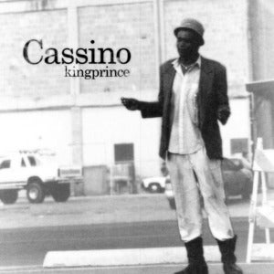 Image of Cassino - Kingprince