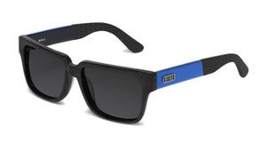 Image of 9FIVE PERFORATED MODELO ROYAL BLUE