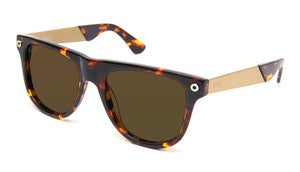 Image of 9FIVE KLS 2 TORTOISE POLARIZED