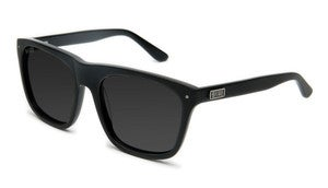 Image of 9FIVE CULTS BLACK POLARIZED
