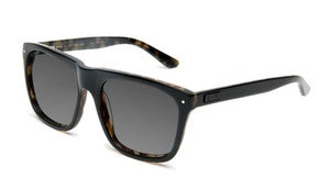 Image of 9FIVE CULTS BLACK & CAMO TORTOISE