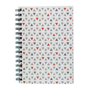 Image of Hexagon Journal