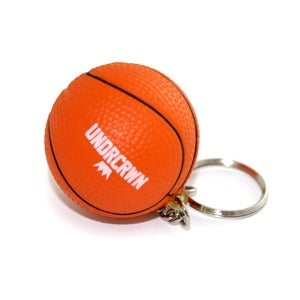 Image of UNDRCRWN Key Chain