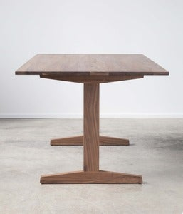 Image of Trestle Table