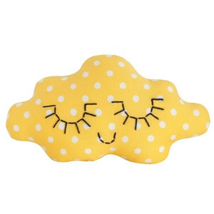 Image of NEW ! Mini nuage Soleil