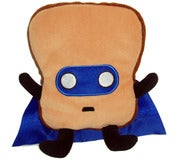 Image of Midnight Super Toast