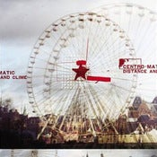 Image of Centro-matic: Distance and Clime CD + MP3 Download