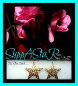 Image of ★SuPPa★StaR★