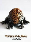 Image of Vibrance of the Brains