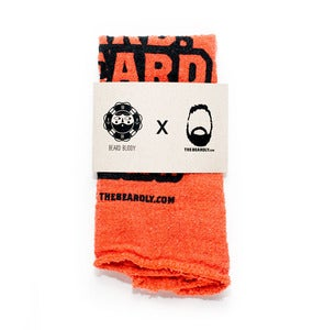 Image of Gareth Handkerchief -The Beardly