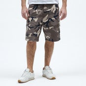 Image of CARGO SHORTS