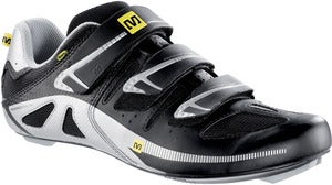 Image of Mavic Peloton Road Shoe