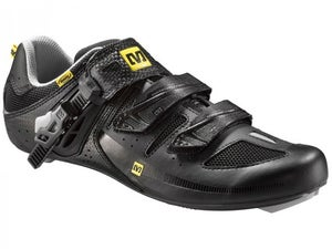 Image of Mavic Avenir Road Shoe
