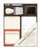 Image of Personal Library Kit