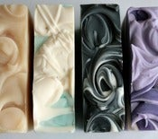 Image of Au Naturale - Soap Set